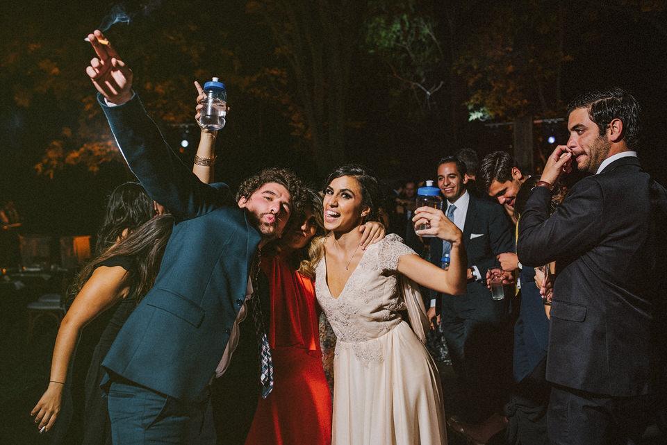 raquel miranda fotografía | boda | barbara&alex-80-1.jpg