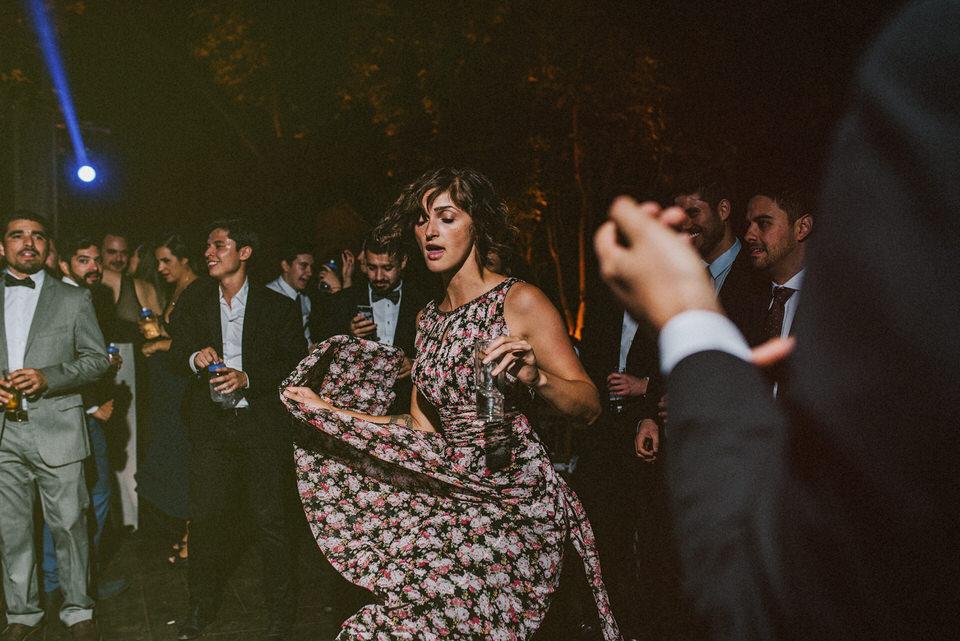 raquel miranda fotografía | boda | barbara&alex-82-1.jpg