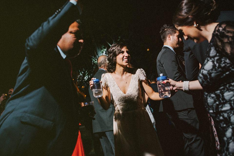 raquel miranda fotografía | boda | barbara&alex-83-1.jpg