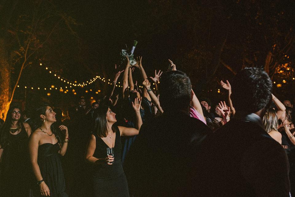 raquel miranda fotografía | boda | barbara&alex-85-1.jpg