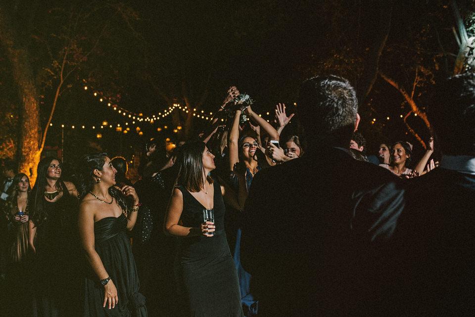 raquel miranda fotografía | boda | barbara&alex-86-1.jpg