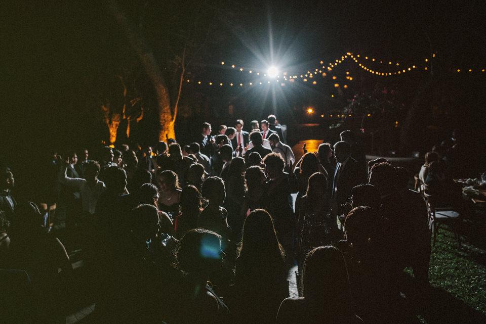 raquel miranda fotografía | boda | barbara&alex-88-1.jpg