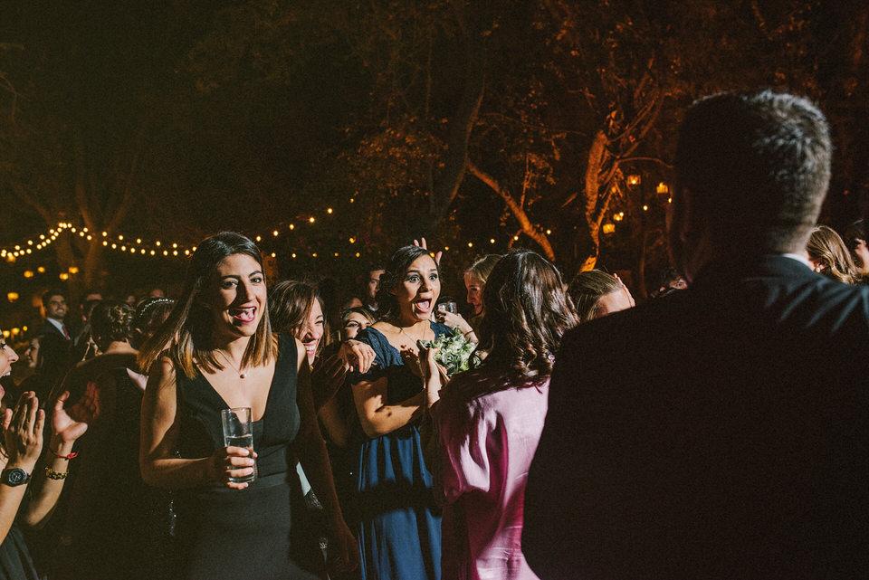 raquel miranda fotografía | boda | barbara&alex-87-1.jpg