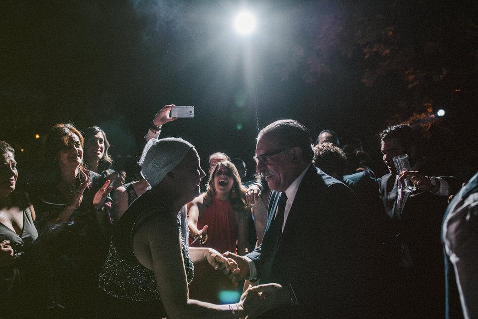 raquel miranda fotografía | boda | barbara&alex-89-1.jpg