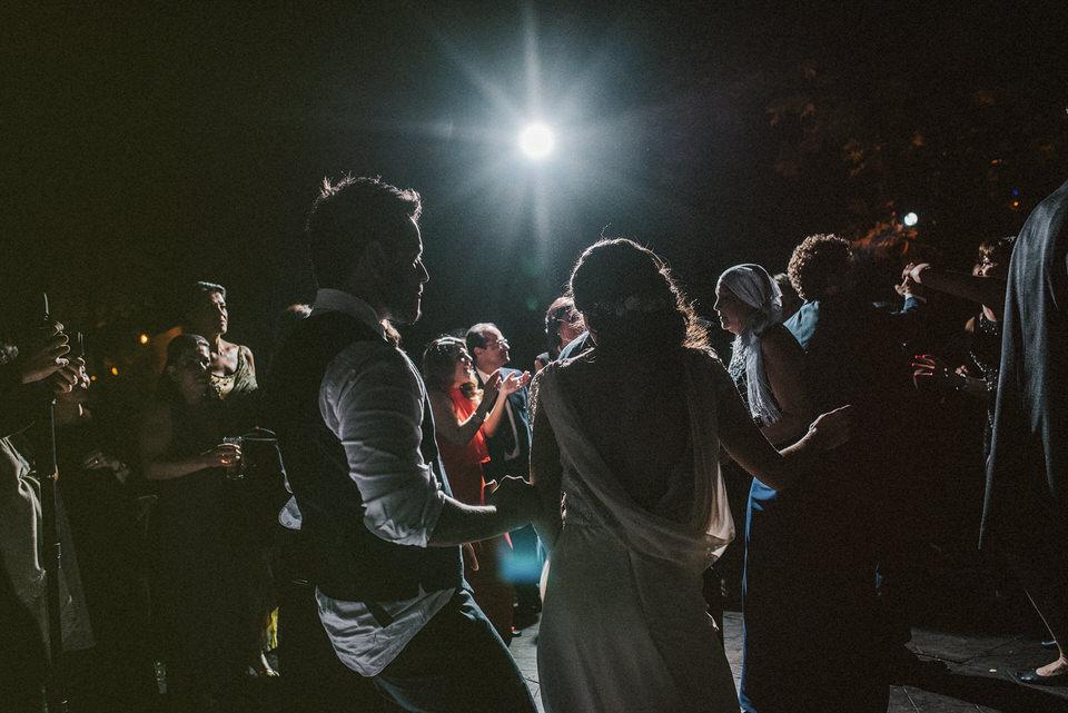raquel miranda fotografía | boda | barbara&alex-90-1.jpg