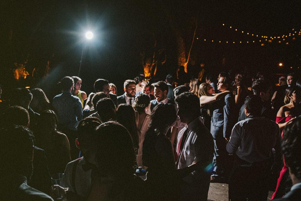 raquel miranda fotografía | boda | barbara&alex-93-1.jpg