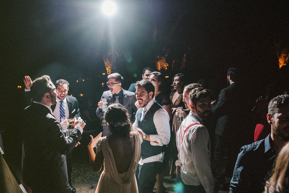 raquel miranda fotografía | boda | barbara&alex-94-1.jpg