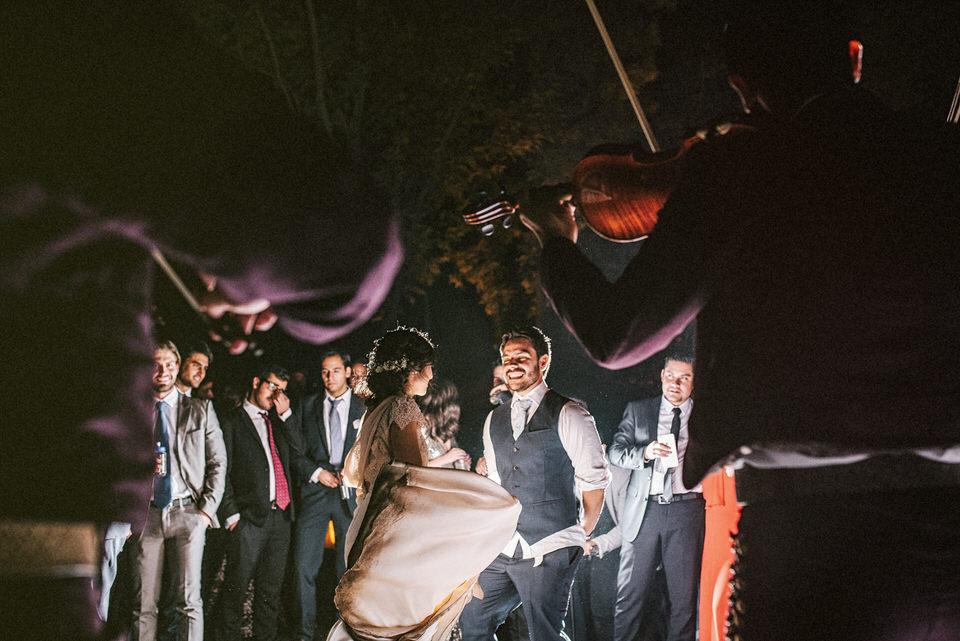 raquel miranda fotografía | boda | barbara&alex-98-1.jpg