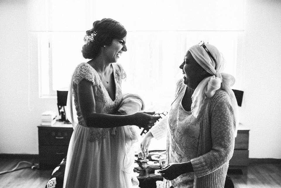 raquel miranda fotografía | boda | barbara&alex-14-1.jpg