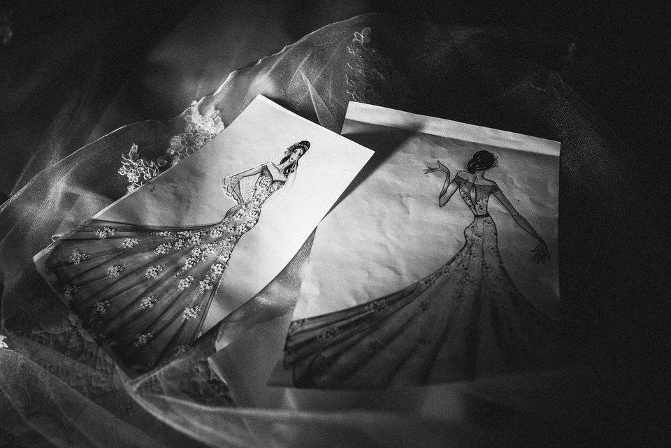 raquel miranda fotografia | boda | lucy&jaime-14.jpg