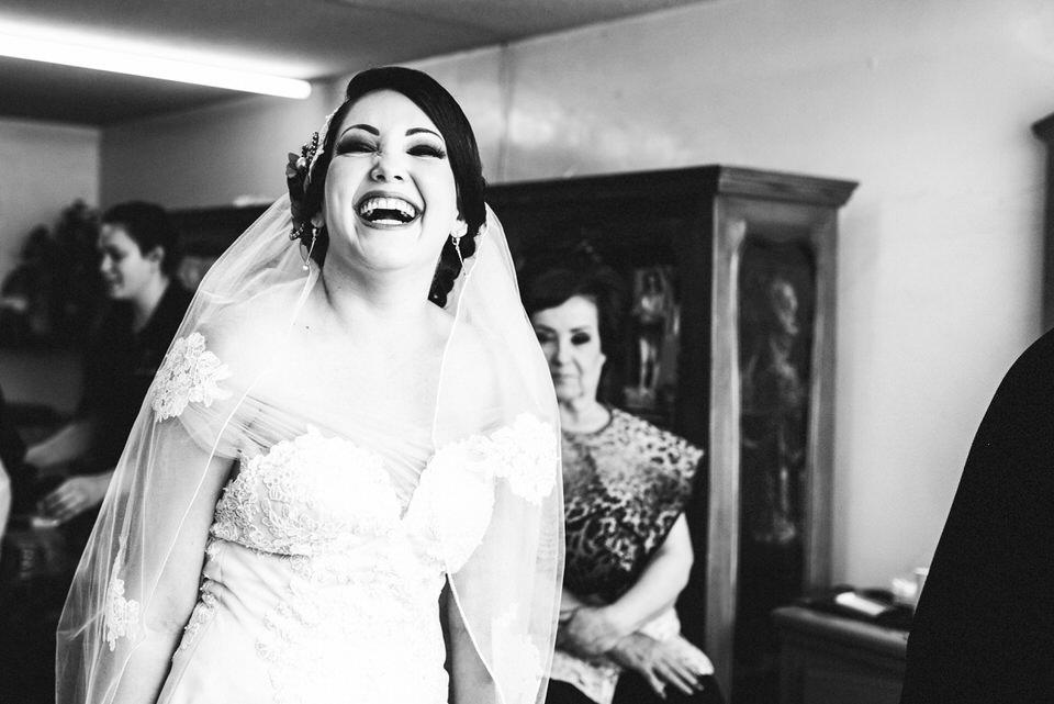 raquel miranda fotografia | boda | lucy&jaime-61.jpg