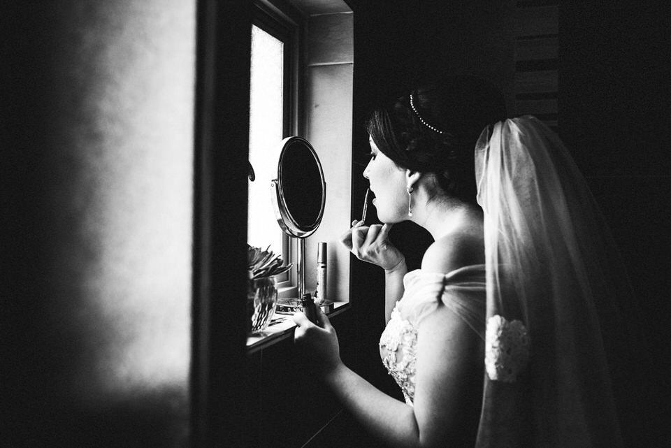 raquel miranda fotografia | boda | lucy&jaime-68.jpg