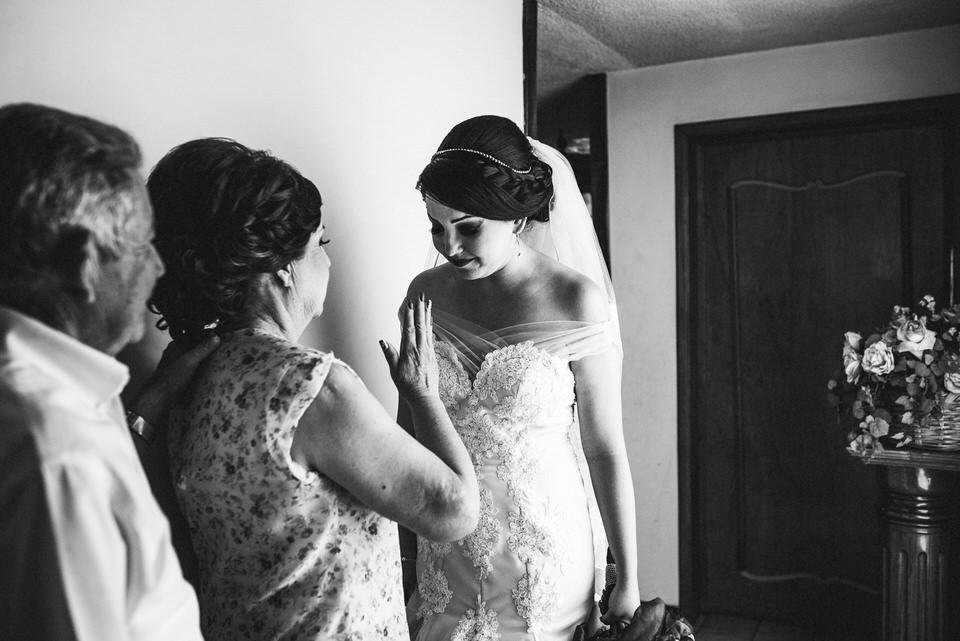 raquel miranda fotografia | boda | lucy&jaime-102.jpg