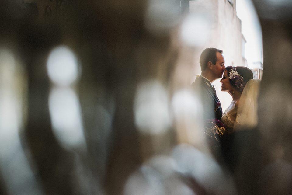 raquel miranda fotografia | boda | lucy&jaime-135.jpg