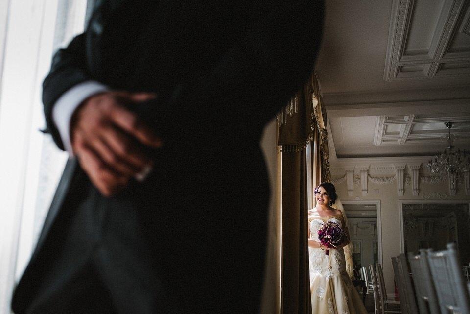 raquel miranda fotografia | boda | lucy&jaime-138.jpg