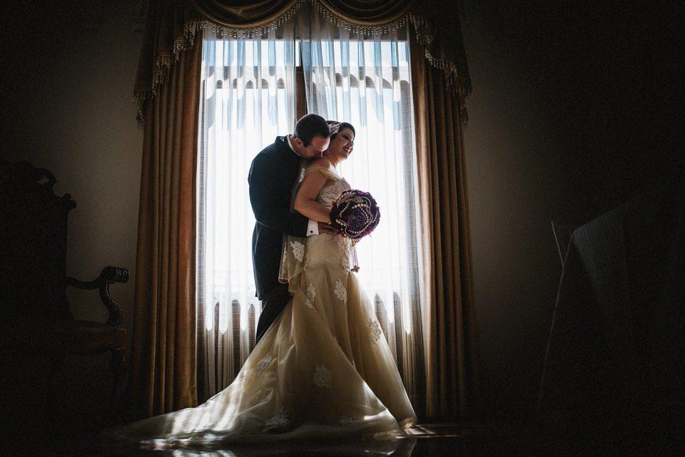 raquel miranda fotografia | boda | lucy&jaime-150.jpg