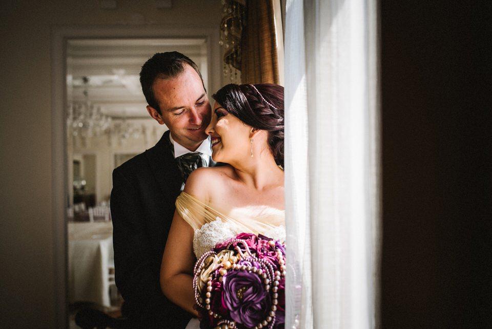 raquel miranda fotografia | boda | lucy&jaime-144.jpg