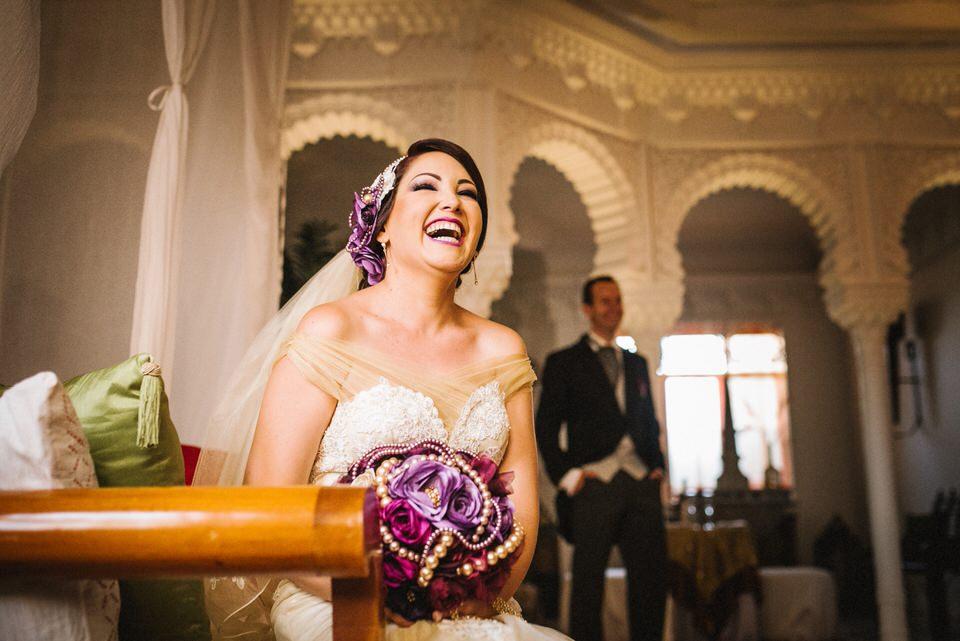 raquel miranda fotografia | boda | lucy&jaime-159.jpg