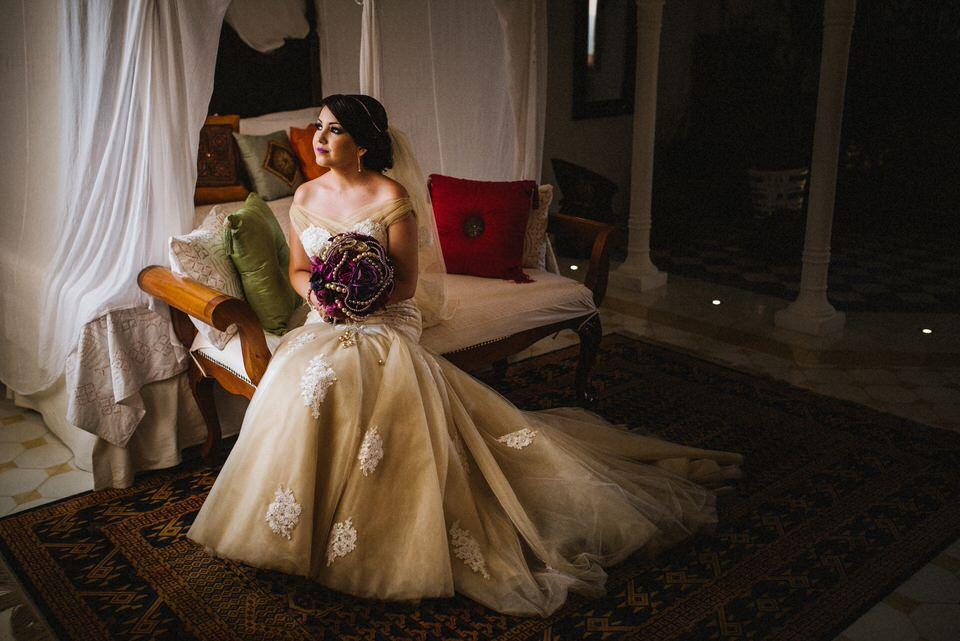 raquel miranda fotografia | boda | lucy&jaime-166.jpg