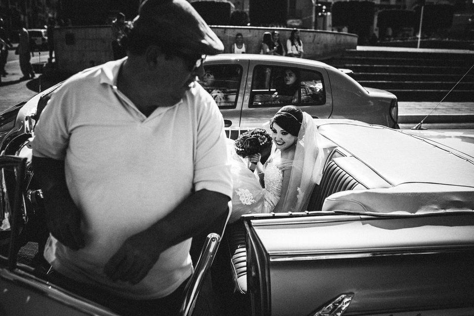 raquel miranda fotografia | boda | lucy&jaime-197.jpg
