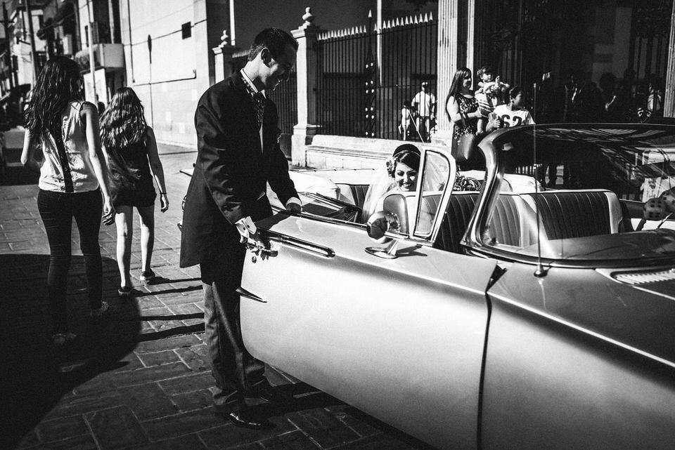 raquel miranda fotografia | boda | lucy&jaime-198.jpg
