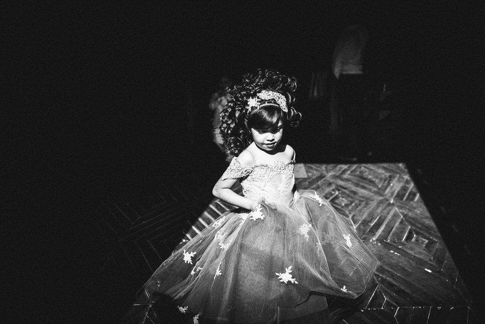 raquel miranda fotografia | boda | lucy&jaime-208.jpg