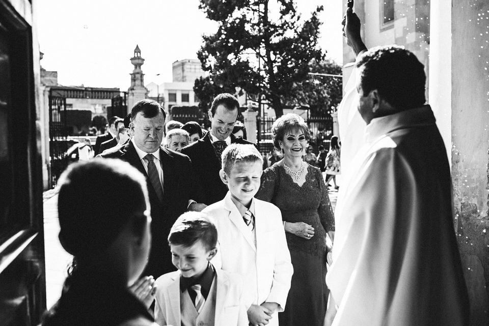 raquel miranda fotografia | boda | lucy&jaime-223.jpg