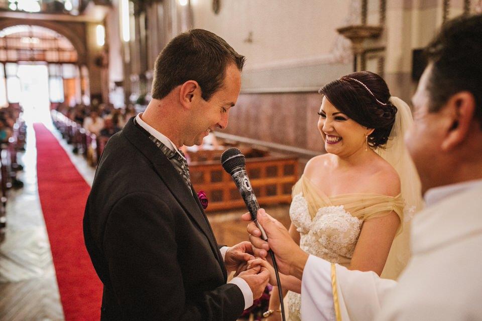 raquel miranda fotografia | boda | lucy&jaime-288.jpg