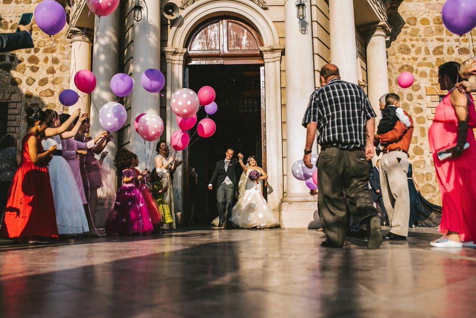 raquel miranda fotografia | boda | lucy&jaime-381.jpg