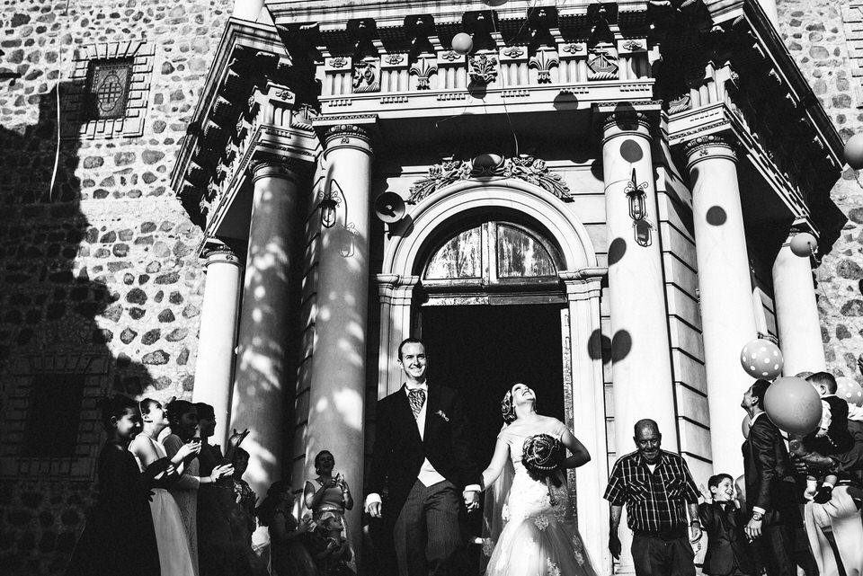raquel miranda fotografia | boda | lucy&jaime-390.jpg