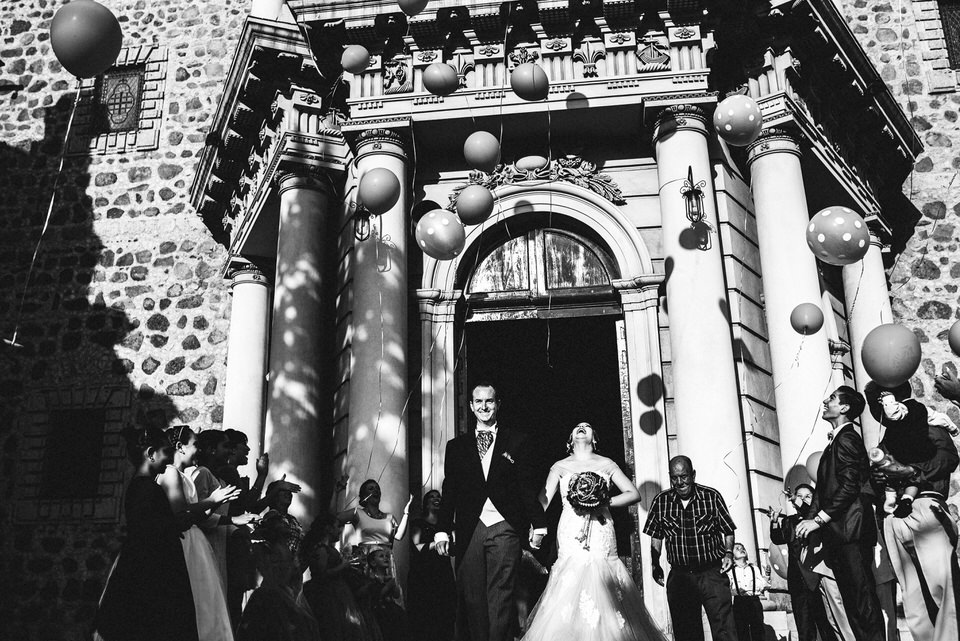 raquel miranda fotografia | boda | lucy&jaime-389.jpg