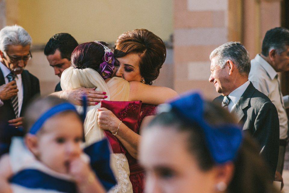raquel miranda fotografia | boda | lucy&jaime-406.jpg