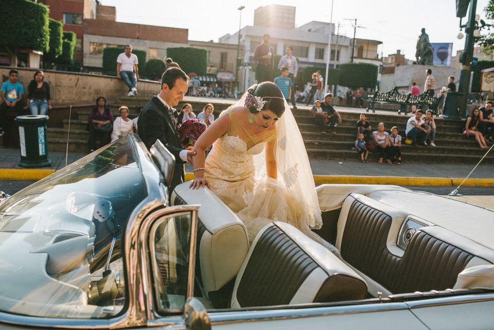 raquel miranda fotografia | boda | lucy&jaime-417.jpg