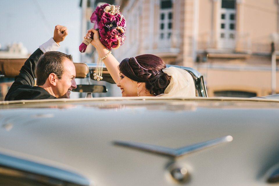 raquel miranda fotografia | boda | lucy&jaime-424.jpg