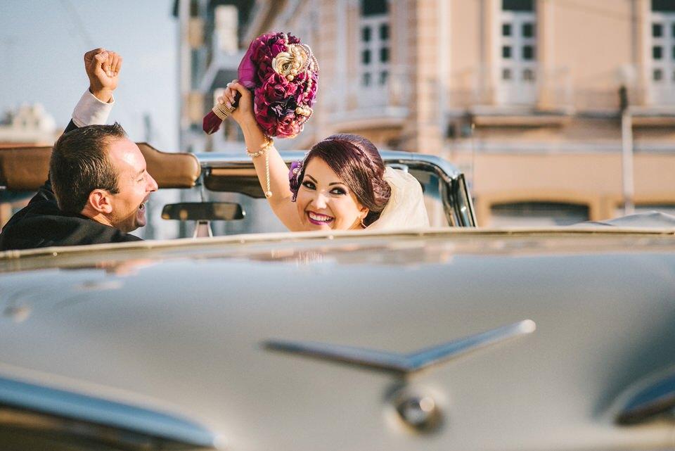 raquel miranda fotografia | boda | lucy&jaime-426.jpg