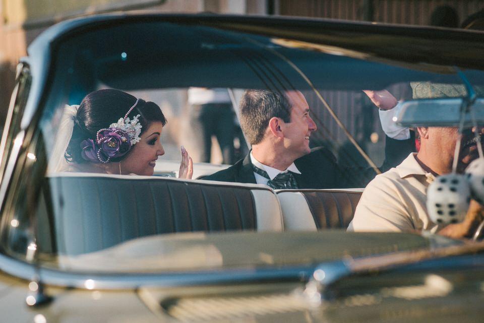 raquel miranda fotografia | boda | lucy&jaime-431.jpg