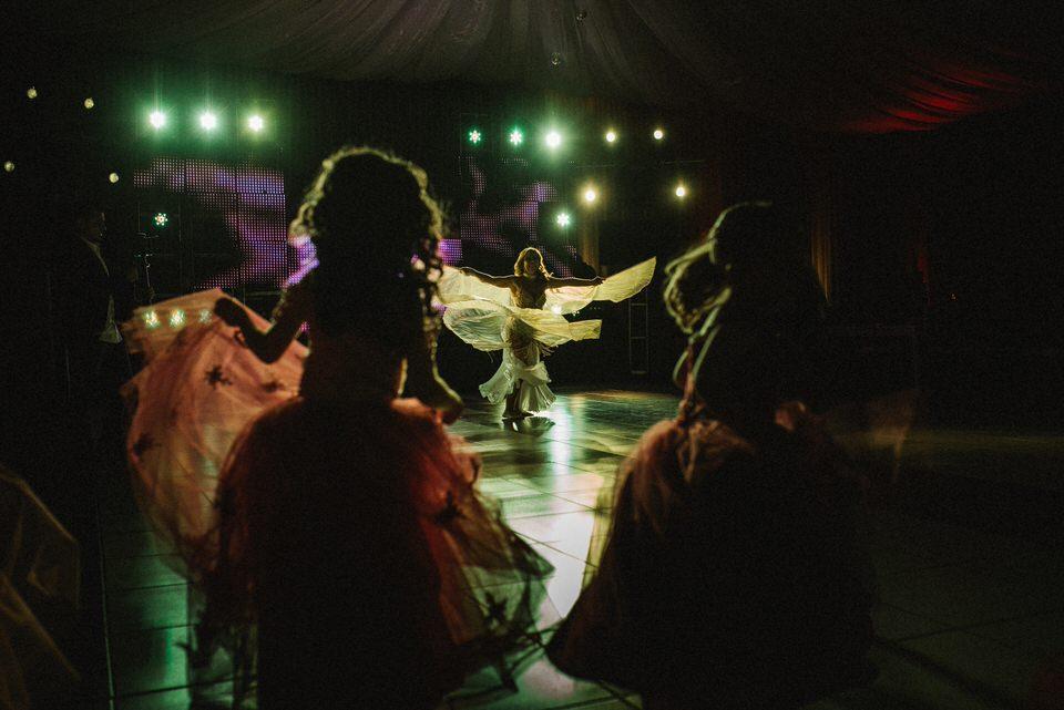 raquel miranda fotografia | boda | lucy&jaime-508.jpg