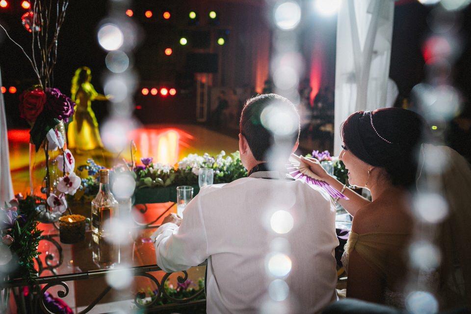 raquel miranda fotografia | boda | lucy&jaime-514.jpg