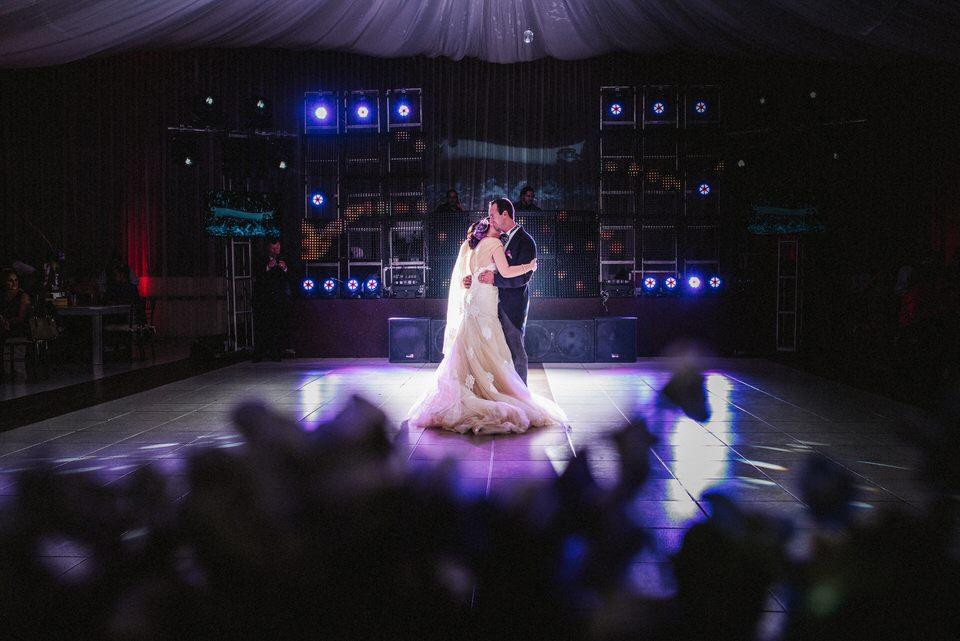 raquel miranda fotografia | boda | lucy&jaime-572.jpg