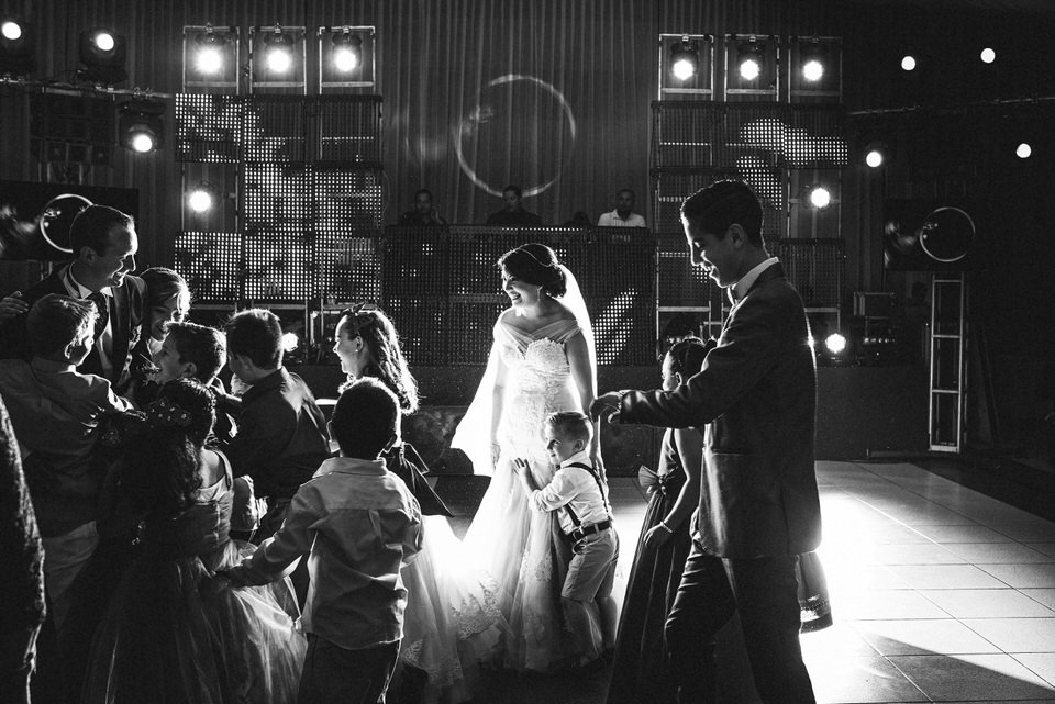 raquel miranda fotografia | boda | lucy&jaime-537.jpg