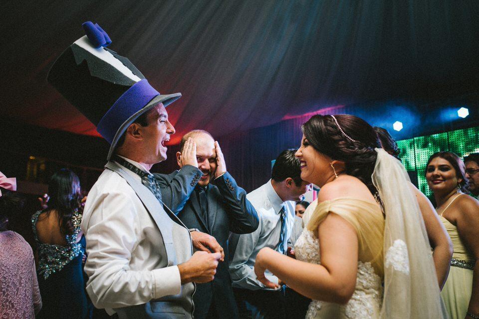 raquel miranda fotografia | boda | lucy&jaime-618.jpg