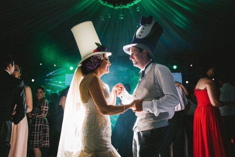 raquel miranda fotografia | boda | lucy&jaime-638.jpg