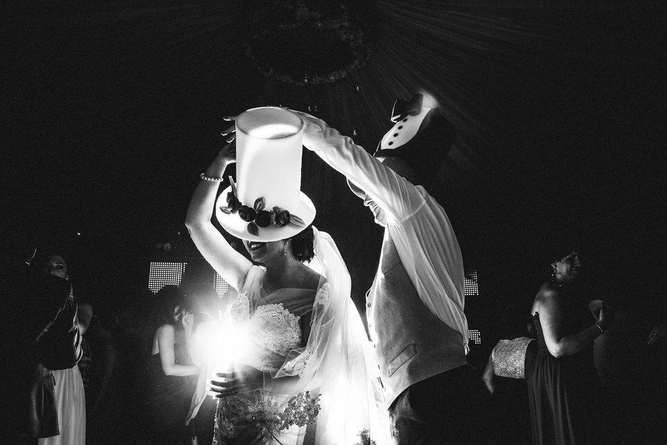 raquel miranda fotografia | boda | lucy&jaime-640.jpg