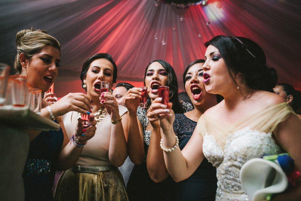 raquel miranda fotografia | boda | lucy&jaime-679.jpg