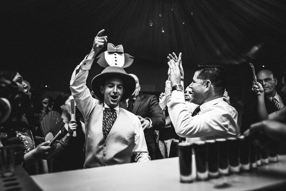 raquel miranda fotografia | boda | lucy&jaime-756.jpg