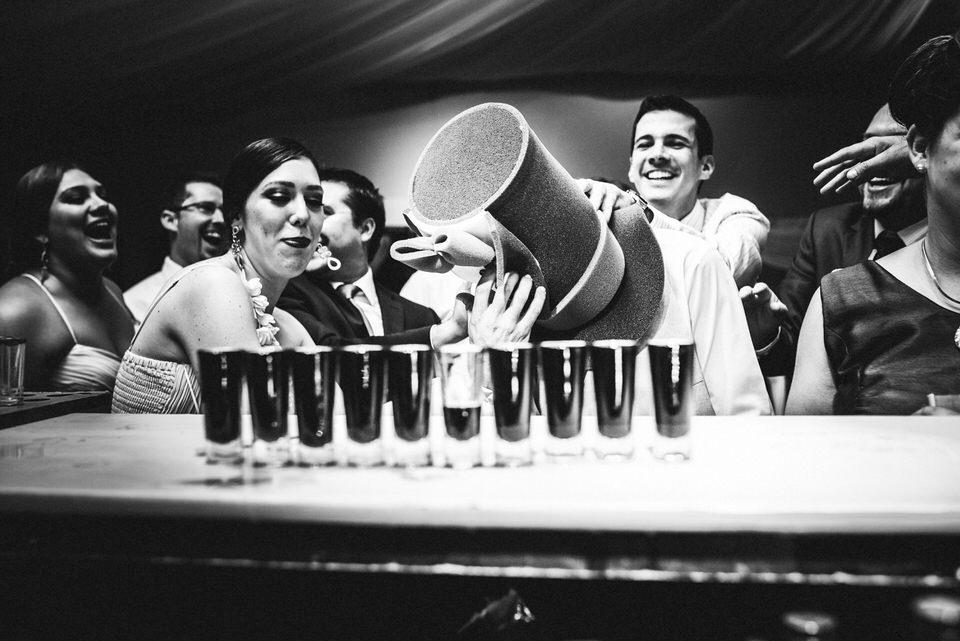 raquel miranda fotografia | boda | lucy&jaime-762.jpg