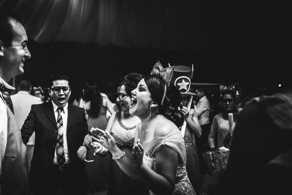 raquel miranda fotografia | boda | lucy&jaime-848.jpg