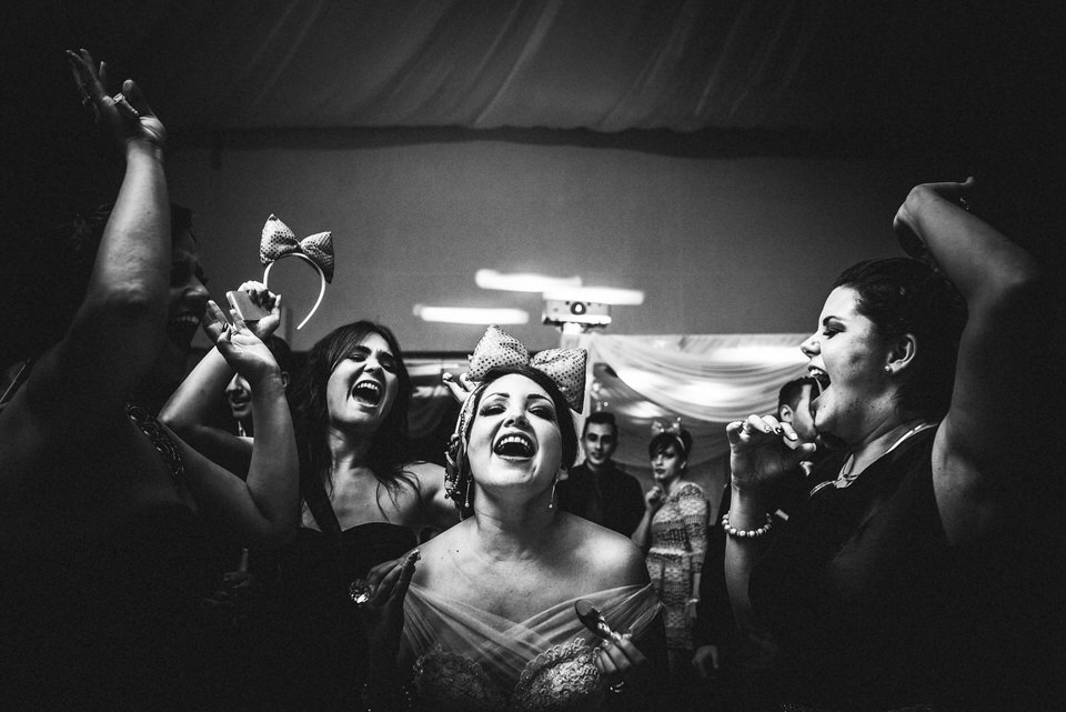 raquel miranda fotografia | boda | lucy&jaime-877.jpg