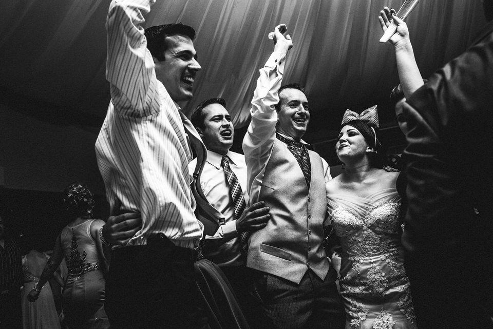 raquel miranda fotografia | boda | lucy&jaime-882.jpg