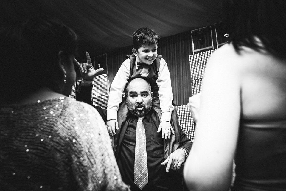 raquel miranda fotografia | boda | lucy&jaime-916.jpg